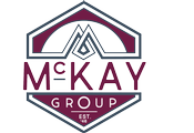 McKay Group